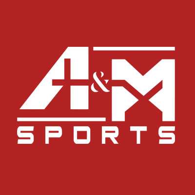 AddMultiplySports