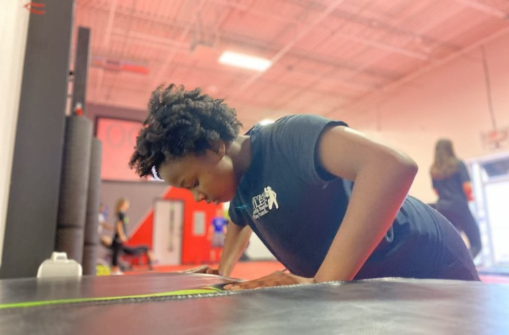 Improve Vertical Jump Training Tulsa IMG 0129