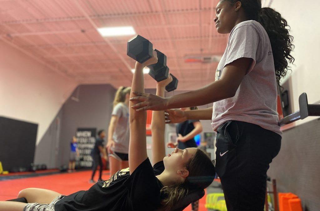 Improve Vertical Jump Training Tulsa IMG 0137