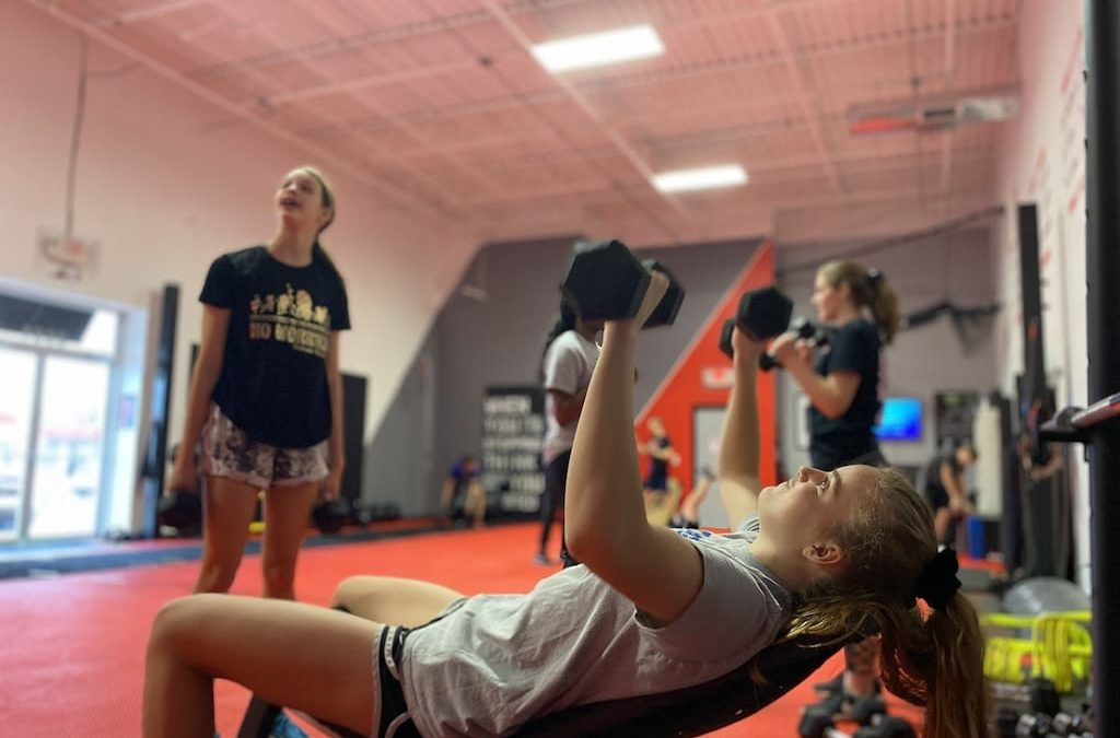 Improve Vertical Jump Training Tulsa IMG 0139