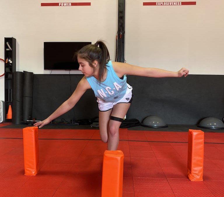 Improve Vertical Jump Training Tulsa IMG 0150
