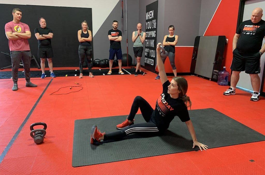 Improve Vertical Jump Training Tulsa IMG 0156
