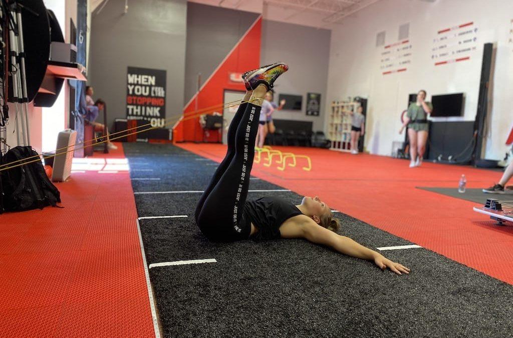 Improve Vertical Jump Training Tulsa IMG 0168