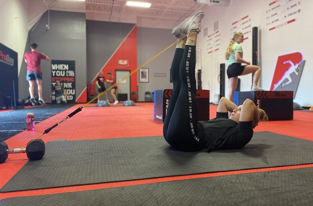 Improve Vertical Jump Training Tulsa IMG 0174